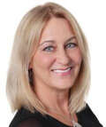 Stephanie Mascaro, Mandeville Real Estate