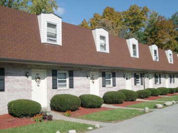 Apartments for Rent, ListingId:9763716, location: Starboard Villa Lane Greensburg 15601