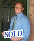 Kenny McMahan, Gatlinburg Real Estate