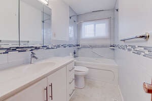 Featured Property in Edmonton, AB T5C 2A6