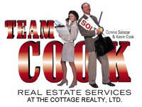 Cottage Realty Ltd.