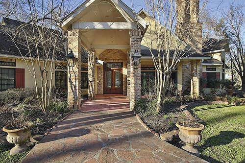 Single Family for Sale at 5406 Winding River Road Richmond, Texas 77406 United States