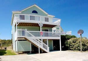 Real Estate for Sale, ListingId: 38280553, Nags Head, NC  27959