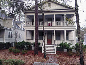 Featured Property in Beaufort, SC 29907