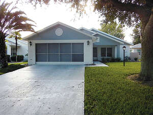 Featured Property in Ocala, FL 34481