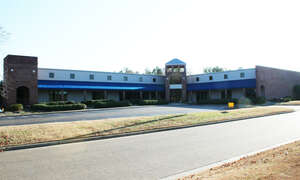 Commercial Property for Sale, ListingId:38156885, location: 120 MAYFAIR Rd. Hattiesburg 39402