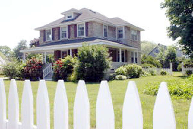 Single Family for Sale at 339 Sea Street Hyannis, Massachusetts 02601 United States