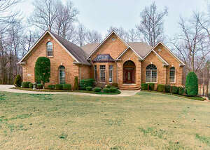 Featured Property in Madison, AL 35757