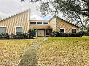Featured Property in Orange Park, FL 32073