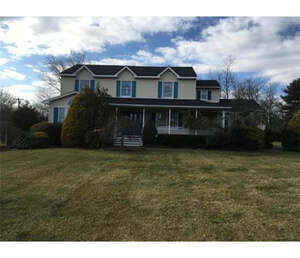 Featured Property in Freehold, NJ 07728