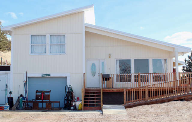 Home for sale fountain plaza newcastle wy homes land