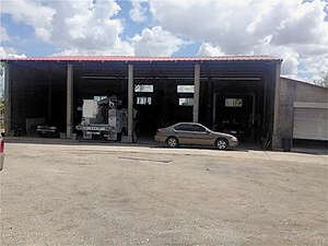 Commercial Property for Sale, ListingId:37311311, location: 7911 US Highway 183 Austin 78747