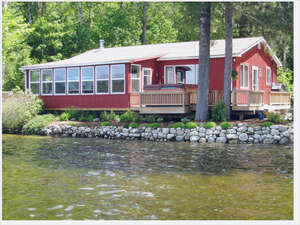 Real Estate for Sale, ListingId: 51767452, Brighton, VT  05846