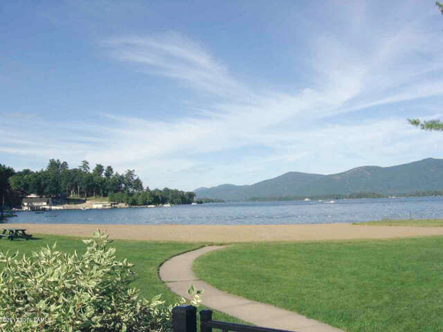 Single Family for Sale at 9 Trinity Rock Road Lake George, New York 12845 United States