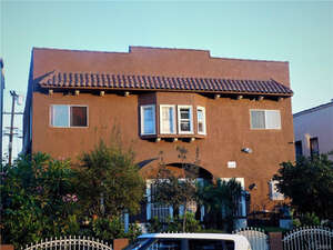 Featured Property in Los Angeles, CA 90016