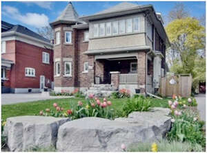 Featured Property in Oshawa, ON L1G 4T6