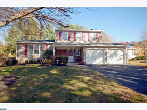 Featured Property in Ewing, NJ 08638