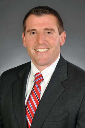 Jason M. Gareau, Broker Manager