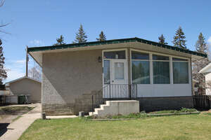Featured Property in Ponoka, AB T4J 1G6