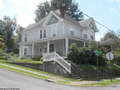 Real Estate for Sale, ListingId:40708953, location: 120 Euclid Avenue Morgantown 26501