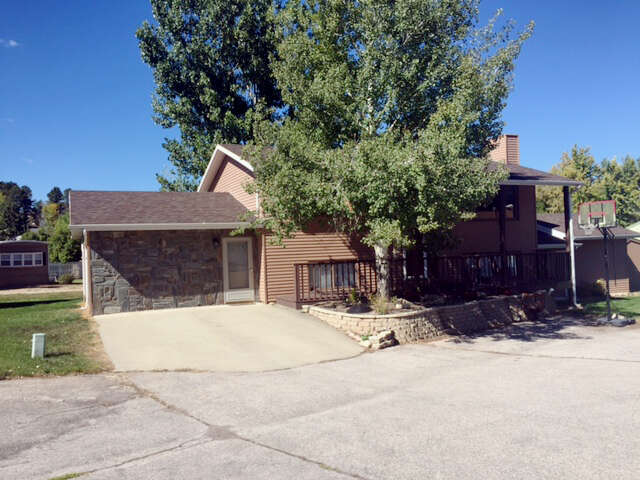Real Estate for Sale, ListingId:41240655, location: 3054 Lodgepole. Rapid City 57702