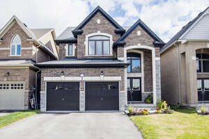 Featured Property in Innisfil, ON L9S 0K8
