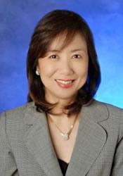 Kaori Masutani