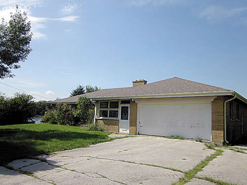 Home Listing at 806 Plainfield Road, DOWNERS GROVE, IL