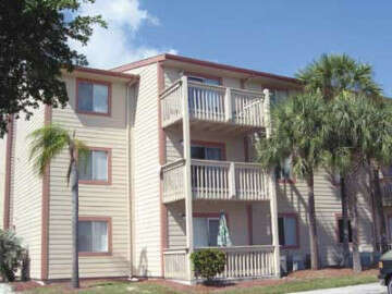 Horizons Apartments Apartments For Rent Rentalguide Net