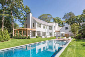 Real Estate for Sale, ListingId: 47426406, East Hampton, NY  11937