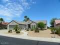 Rental Homes for Rent, ListingId:39196143, location: 18277 N ESTRELLA VISTA Drive Surprise 85374