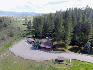 Featured Property in Thayne, WY 83127