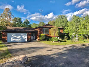 Featured Property in Kaladar, ON K0H 1Z0