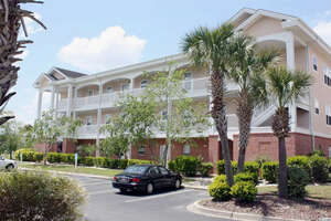 Featured Property in Myrtle Beach, SC 29577