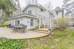 Featured Property in Caledon, ON L7K 1V2