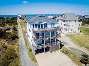 Real Estate for Sale, ListingId: 37260094, Rodanthe, NC  27968