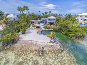 Real Estate for Sale, ListingId: 51973726, Sugarloaf Key, FL  33042