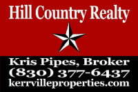 Hill Country Realty