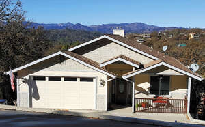 Featured Property in Bradley, CA 93426