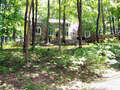 Real Estate for Sale, ListingId:45020459, location: 2775 Chimney Springs Rd. Cookeville 38506