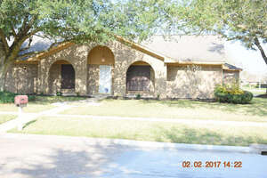 Featured Property in Houston, TX 77089