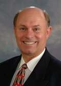 Rick Shearin, Asheville Real Estate