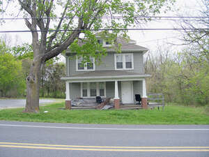 Real Estate for Sale, ListingId: 48284991, Gettysburg, PA