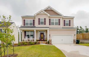 Featured Property in North Augusta, SC 29860