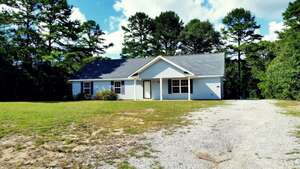 Real Estate for Sale, ListingId: 46632686, Garnett, SC  29922