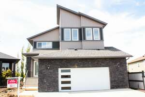 Featured Property in Leduc, AB T9E 0P2