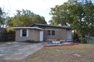Featured Property in Winter Haven, FL