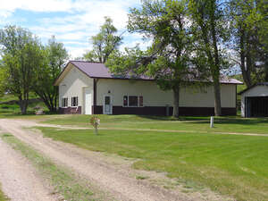 Real Estate for Sale, ListingId: 45552390, Belle Fourche, SD  57717