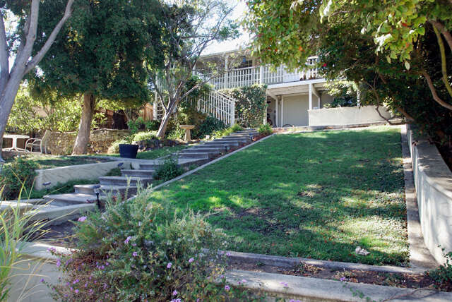 Single Family for Sale at 2032 Lyon Ave Belmont, California 94002 United States