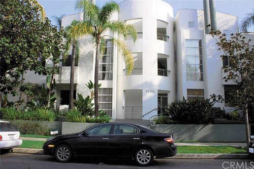Condominium for Sale at 4326 Babcock Avenue #106 Studio City, California 91604 United States